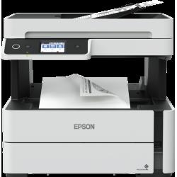 Ink Mono Printer EPSON-76943