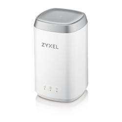 ZyXEL 4G LTE-A 802.11ac-77014