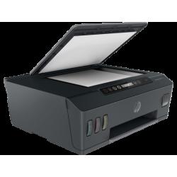 Принтер HP Smart Tank-77020