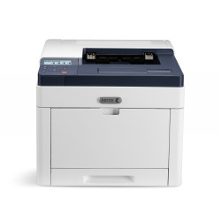Xerox Phaser 6510N-77161