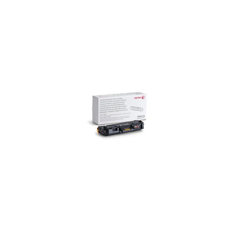 Xerox Drum Cartridge for-77235