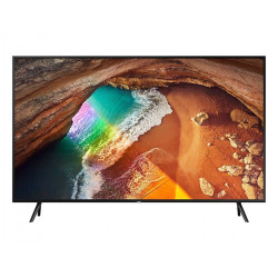 "Samsung Smart TV 43""-77499"