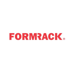 Formrack Cooling unit with-77544