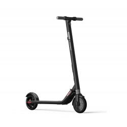 Segway Kick Scooter ES1-77547