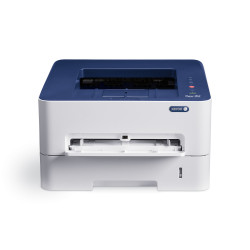 Xerox Phaser 3052N-77556