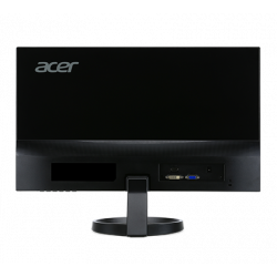 Monitor Acer R231Bbmix 58cm-77637