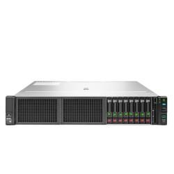 HPE DL180 G10, Xeon-S-77732
