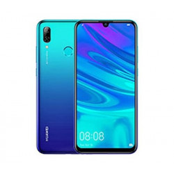 Huawei Y7 2019, Dub-L21,-77794