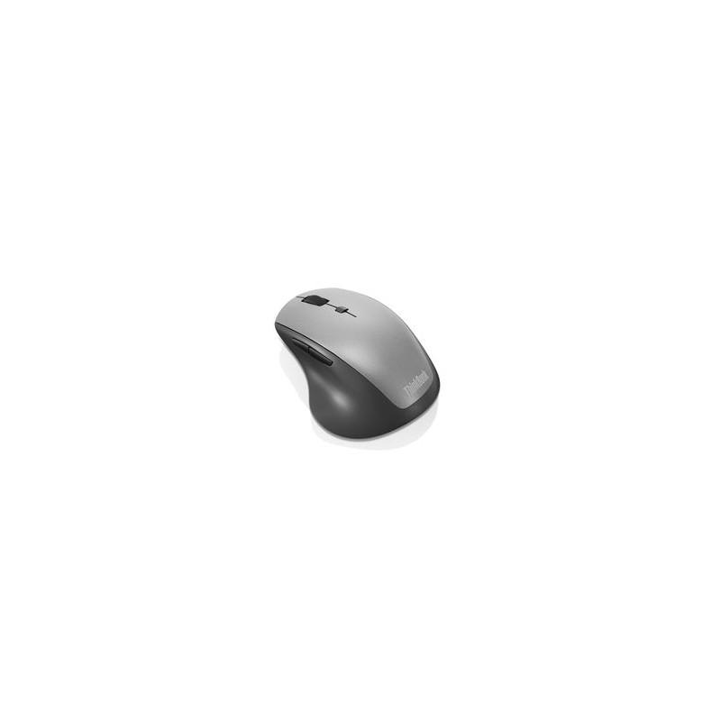 Lenovo ThinkBook 600 Wireless-77821