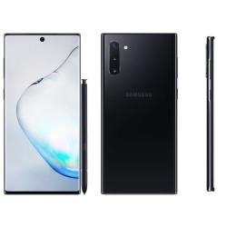 Samsung Smartphone SM-N970F Galaxy-77825