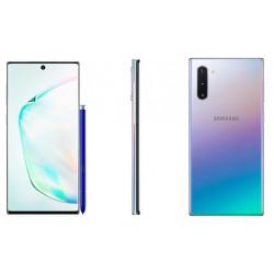 Samsung Smartphone SM-N970F Galaxy-77826