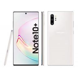 Samsung Smartphone SM-N975F Galaxy-77827