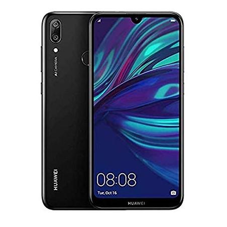 Huawei Y7 2019, Dub-L21,-77828