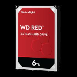 HDD 6TB SATAIII WD-77870