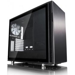 FD DEFINE R6 USB-C-78303
