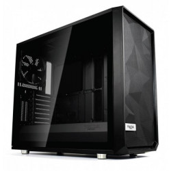 FD DEFINE S2 BLACK-78309