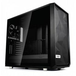 FD DEFINE S2 BLACK-78309