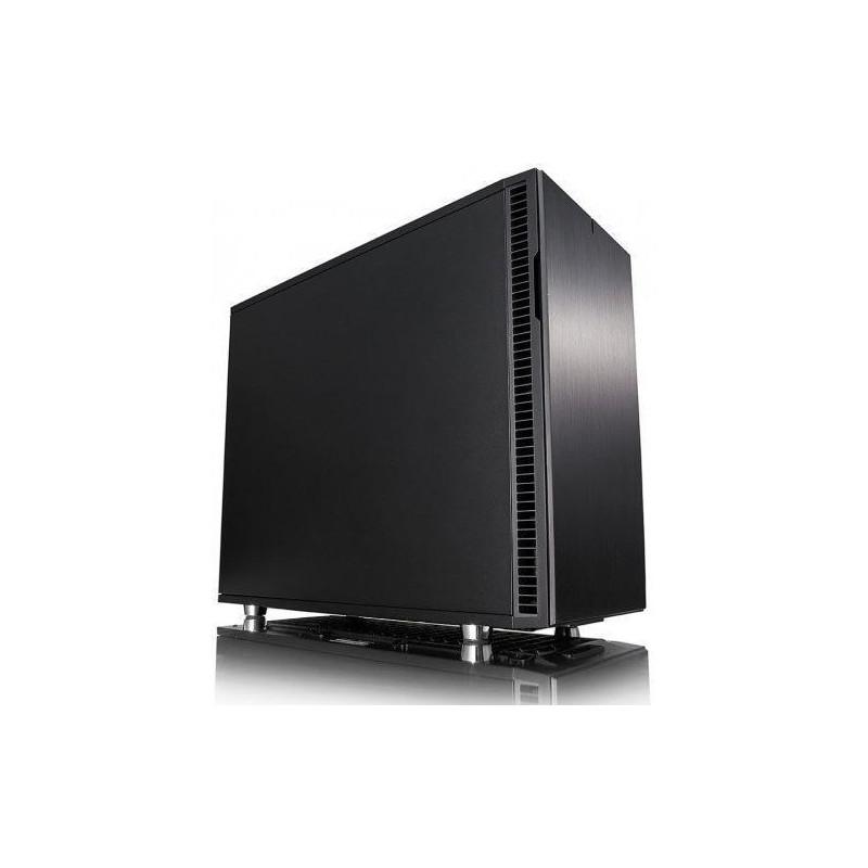 FD DEFINE R6 USB-C-78320