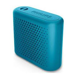 Philips Bluetooth Безжична портативна-79473