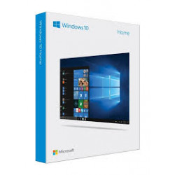 Microsoft Windows HOME 10-79532
