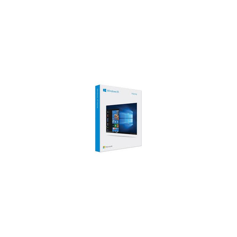 Microsoft Windows HOME 10-79532