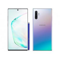 Samsung Smartphone SM-N975F Galaxy-79984
