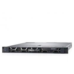 Dell PowerEdge R440, Intel-80035