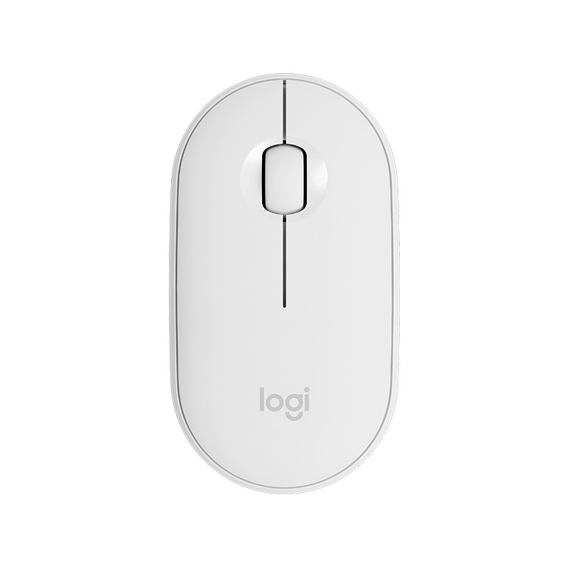 Logitech Pebble M350 Wireless-80053