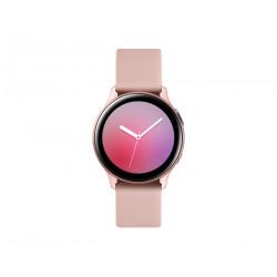 Smartwatch Samsung SM-R820N Galaxy-80190