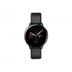Smartwatch Samsung SM-R820N Galaxy-80196