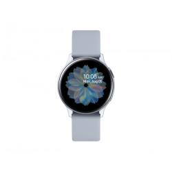 Smartwatch Samsung SM-R830N Galaxy-80202