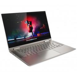 """Lenovo Yoga C740 14.0""""-80322"""