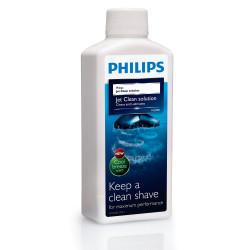 Philips Почистващ разтвор jet-80337
