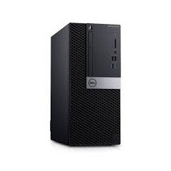 Dell Optiplex 5070 MT,-80410