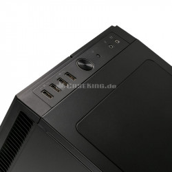 FD DEFINE R5 BLACK-80473