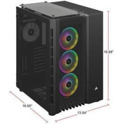 Corsair Crystal 680X RGB-80508