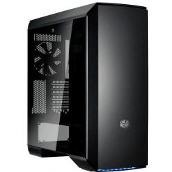 Cooler Master MasterCase MC600P-80516