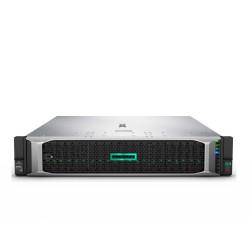 HPE DL380 G10, Xeon-81515