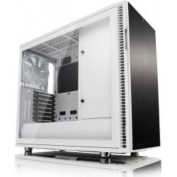 FD DEFINE R6 USB-C-81595