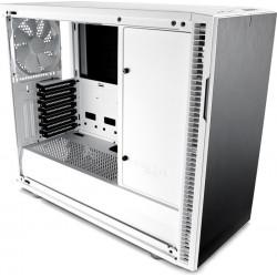 FD DEFINE R6 USB-C-81596