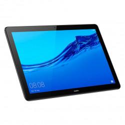 "Huawei MediaPad T5 10"",-83221"