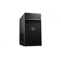 Dell Precision 3630 Tower,-83290