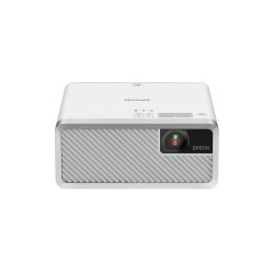 Epson EF-100 W, Portable-83334