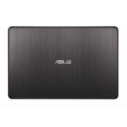 ASUS X540MA-DM198-83517