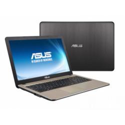 ASUS X540MA-DM132-83632