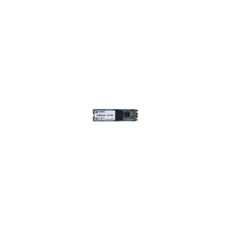 KINGSTON A400 120G SSD,-83674