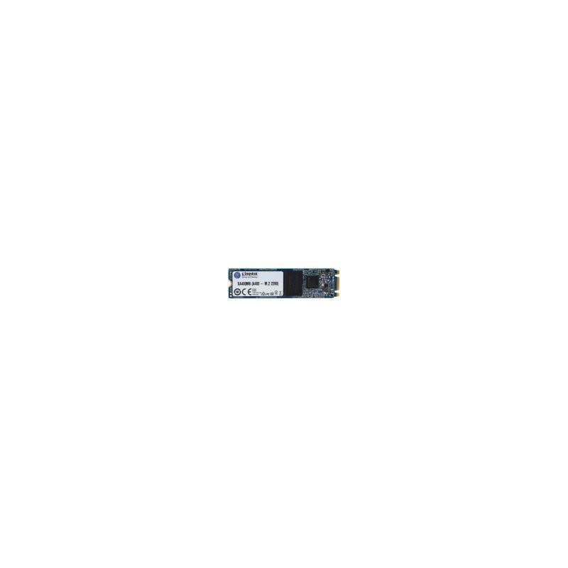 KINGSTON A400 240G SSD,-83675