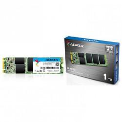 ADATA SSD M2 2280-83676