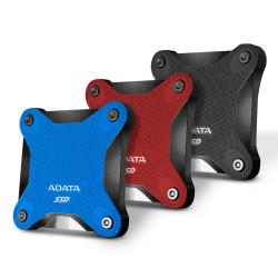 ADATA EXT SSD SD600Q-83678