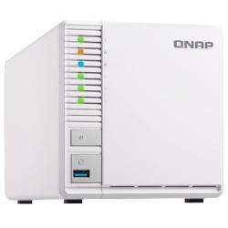 QNAP TS-328 NAS 3-83681